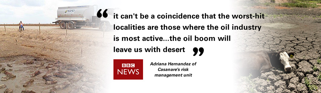 Adriana-Hernandez-BBC-News1
